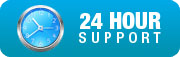 24_hour_support
